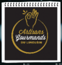 Artisans gourmands du limousin